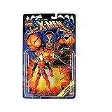 Toy Biz X-Men: Phoenix Saga Corsair Action Figure 4.75 Inches