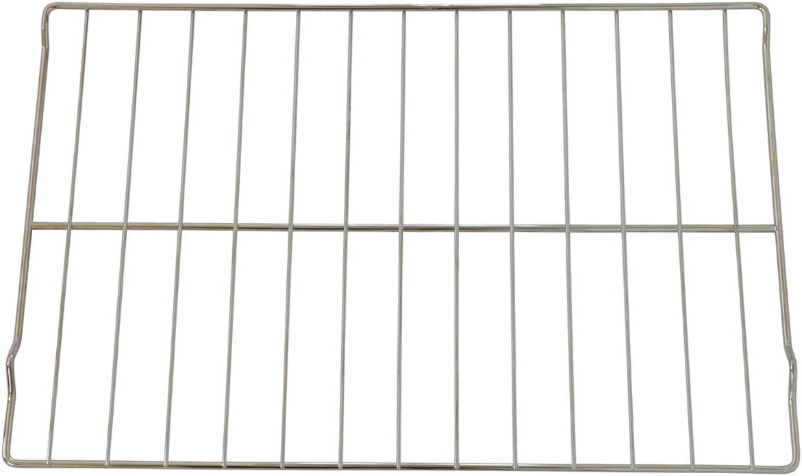 Kitchen Basics 101: W10256908 Over Rack Replacement for Whirlpool Range 24 x 15.7""