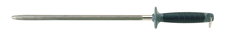 Lansky Sharpeners Diamond Sharp Stick - Grey, 32.5 cm LSS13D