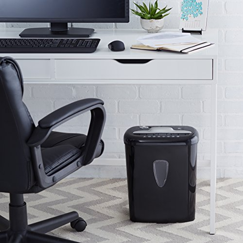 Buy home document shredder