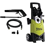 (Ship from USA) Koblenz Hl 410 V 2200 Psi Pressure Washer /ITEM NO#8Y-IFW81854269371