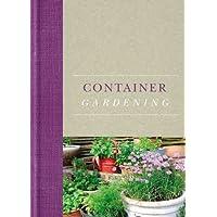 RHS Handbook: Container Gardening
