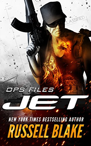 jet-ops-files