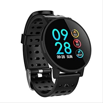 GGOII Reloj Inteligente T3 Smart Watch Life Actividad Impermeable ...