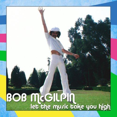 Jump On It By Bob Mcgilpin On Amazon Music