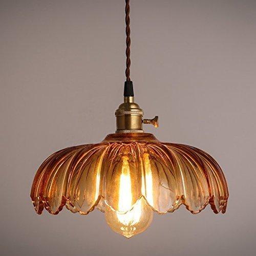 Art Deco Light: Amazon.co.uk