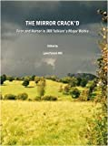 The Mirror Crack'd: Fear and Horror in JRR Tolkien's Major Works, Lynn Forest-Hill, 1847186343
