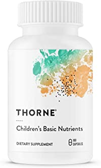 Top 10 Best Magnesium Supplement For Kids (Highly Rated 2020) 5