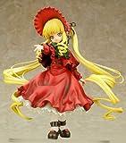 Alter Rozen Maiden: Shinku PVC Figure