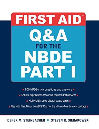 First-Aid-QA-for-the-NBDE-Part-I-First-Aid-Series-Pt-1