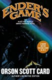 Ender's Game (The Ender Quintet)