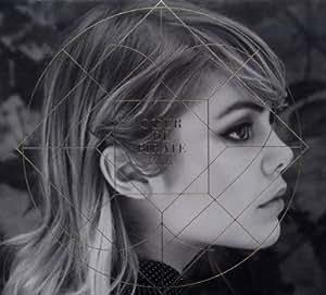 Blonde Coeur De Pirate Amazon Ca Music