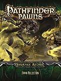 Pathfinder Pawns: Strange Aeons Pawn Collection