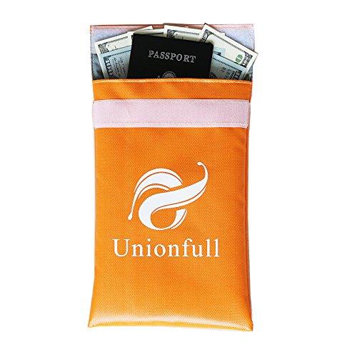 soyez-unionful-fire-resistant-pouch-7x11-fireproof-bag-best-for-cash-passports-documents-valuables-a