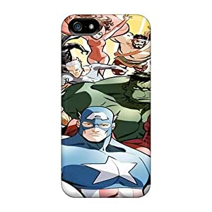 Awesome SMSZSVe2742ljVuM Bernardrmop Defender Tpu Hard Case Cover For Iphone 5/5s- Ur Universe