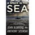 A Speck in the Sea: A Story of Survival and Rescue