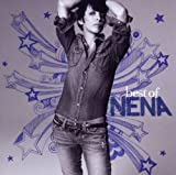 Nena: Nena-Best Of Nena (Audio CD)