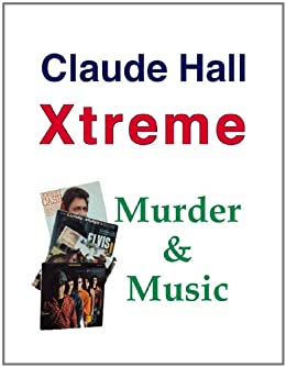 Xtreme by [Claude Hall]
