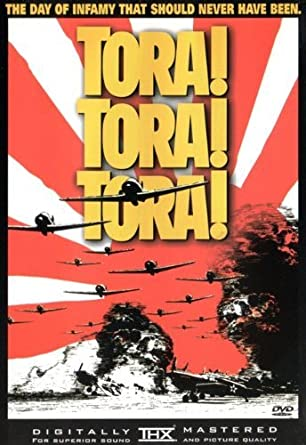 Image result for tora tora tora