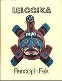 Lelooska, Randolph Falk, 0890871264