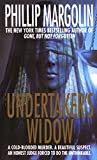img - for The Undertaker's Widow book / textbook / text book