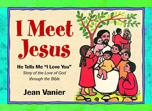 First contact doo i meet jesus he tells me i love you ebook i meet jesus he tells me i love you ebook download online idgkcruib fandeluxe Document