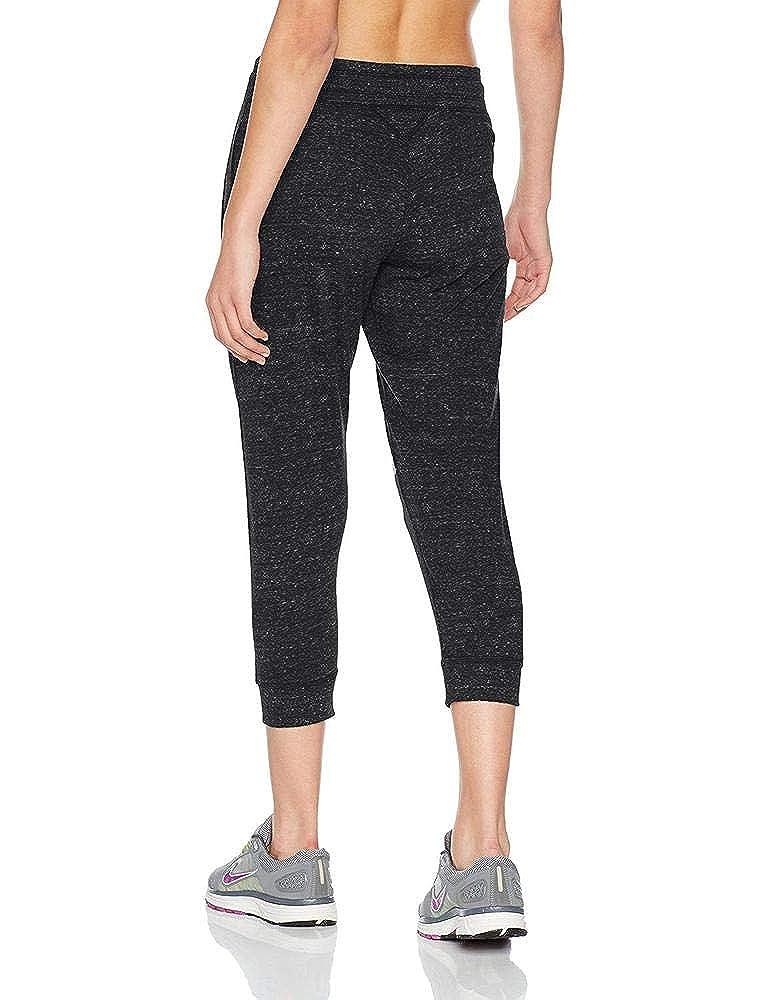 Nike Legend Poly Skinny pantaloni fitness donna (Black