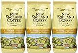 New England Coffee Chocolate Cappuccino 11