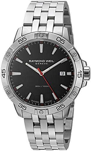 raymond-weil-mens-tango-swiss-quartz-stainless-steel-casual-watch-colorsilver-toned-model-8160-st2-2