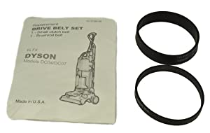 OEM Quality Dyson Vacuum Cleaner Belts for Cluth