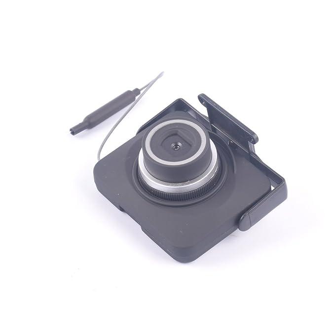 YouCute C4018 FPV Cámara 720P para MJX X101 X102 X103 X104 A2 A1 ...