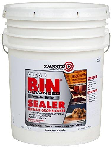 zinser sealer - 8