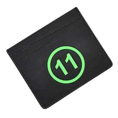 63318c4a20ed [MAISON MARGIELA(メゾンマルジェラ)] カードケース S35UI0432 P0047 メンズ [並行輸入