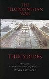 The Peloponnesian War (Hackett Classics)
