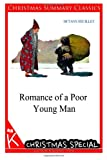 Romance of a Poor Young Man [Christmas Summary Classics], Octave Feuillet, 1494760975