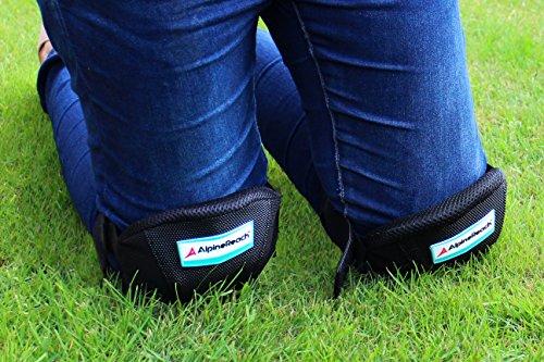 Lowes Knee Pads