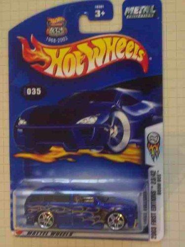 hot wheels boombox - 8