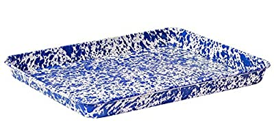 Crow Canyon Jelly Roll Pan