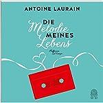 Die Melodie meines Lebens | Antoine Laurain
