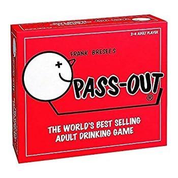 Forum adult pass