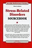Stress-Related Disorders, , 0780811488