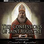 The Confessions of St. Augustine | Saint Augustine