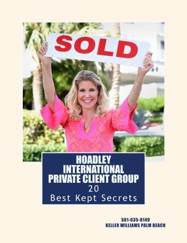 Read Online Hoadley International pdf epub