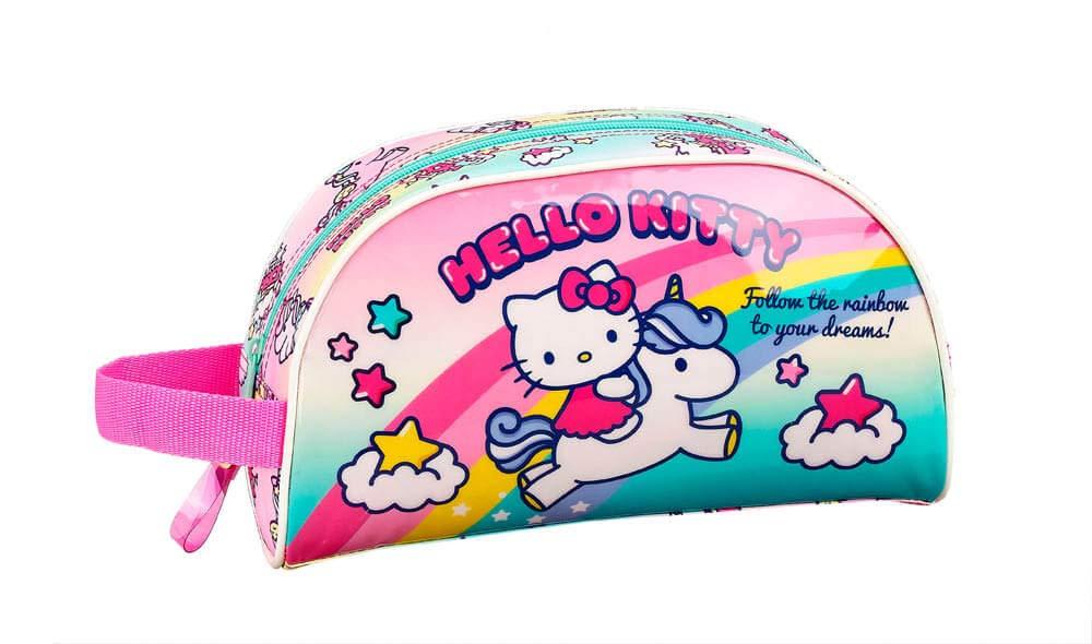 Hello Kitty - Kulturbeutel