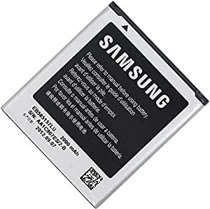 Rechargeable Battery For Samsung Galaxy Win