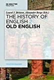 img - for Old English (Mouton Reader) book / textbook / text book
