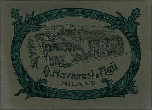 Divani Letto In Pelle Milano.Fabbrica Specializzata Ottomane Letto Poltrone E Divani In Pelle