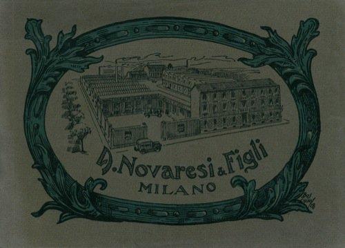 Fabbrica Divani In Pelle Milano.Fabbrica Specializzata Ottomane Letto Poltrone E Divani In Pelle