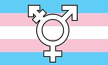 ideologia de gênero 1