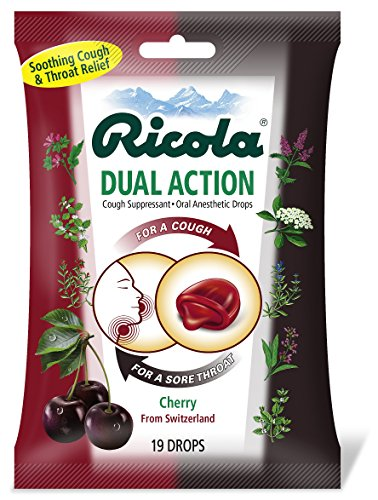ricola-dual-action-cough-drops-cherry-19-count-pack-of-12